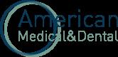 American MD Logo